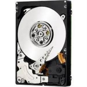 Fujitsu Hard Disk 1TB (S26361-F3952-L100)