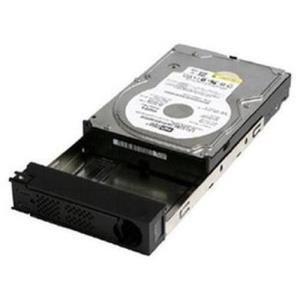 Fujitsu Hard Disk 2TB (S26341-F103-L212)