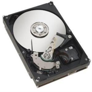 Fujitsu Hard Disk 4TB (S26361-F5571-L400)