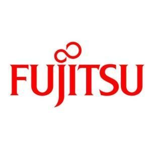 Fujitsu iRMC S3 advanced pack