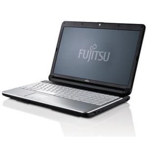 Fujitsu LIFEBOOK A530 - VFY:A5300MP504IT