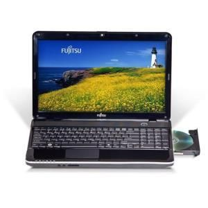 Fujitsu LIFEBOOK AH531 - VFY:AH531MP509IT