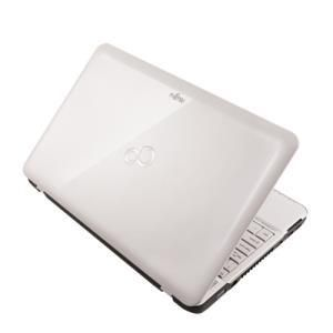 Fujitsu LIFEBOOK AH531 - VFY:AH531MP531IT