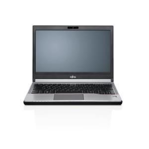 Fujitsu lifebook e736 vfy e7360m25abit