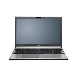 Fujitsu lifebook e756 vfy e7560m13aoit