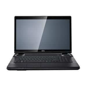 Fujitsu LIFEBOOK NH751 - VFY:NH751MF011IT