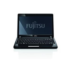 Fujitsu LIFEBOOK PH530 - LKN:PH530M0001IT