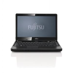Fujitsu LIFEBOOK SH531 - VFY:SH531MP432IT