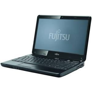 Fujitsu LIFEBOOK SH531 - VFY:SH531MP531IT