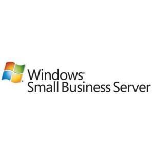 Fujitsu Microsoft Windows Small Business Server 2011 Premium Add-on CAL Suite