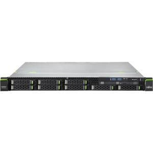 Fujitsu primergy rx1330 m2 vfy r1332sc010in
