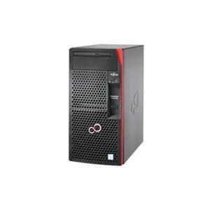 Fujitsu primergy tx1310 m3 vfy t1313sc010in