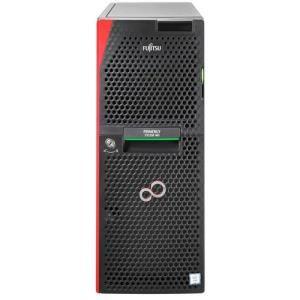 Fujitsu primergy tx1330 m3 vfy t1333sx240it