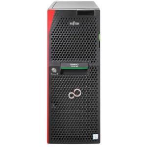 Fujitsu primergy tx1330 m3 vfy t1333sx260it