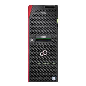 Fujitsu PRIMERGY TX1330 M4 (VFY:T1334SC050IN)