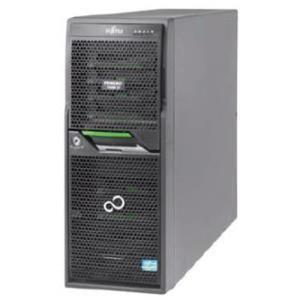 Fujitsu primergy tx200 s7 vfy t2007sc010in