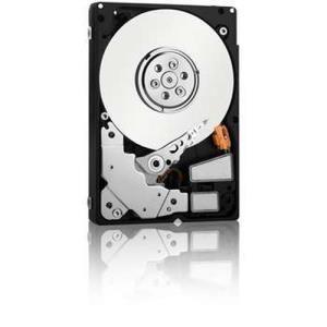 Fujitsu Hard Disk 1TB (S26361-F3708-L100)