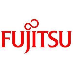 Fujitsu S26391-F795-L300
