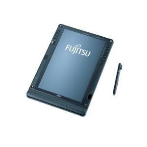 Fujitsu stylistic st6012 a 1.861,75 € | il prezzo più basso su ...