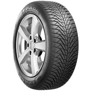 Fulda MultiControl 205/55 R16 94V XL