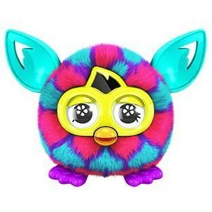 Furby Furblings Hearts