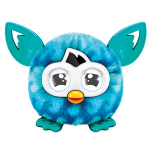 Furby Furblings Waves