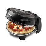 G3 Ferrari G1003202 Pizzeria Snack Napoletana