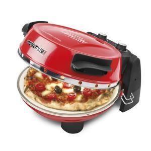 G3 Ferrari G10032 Pizzeria Snack Napoletana