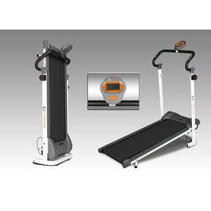 G fitness walker 550
