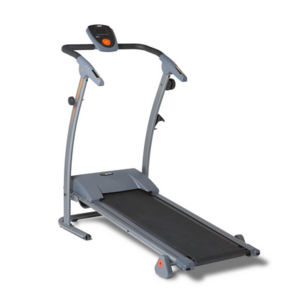 G-Fitness Walky