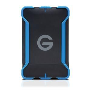 G technology g drive ev atc 1tb