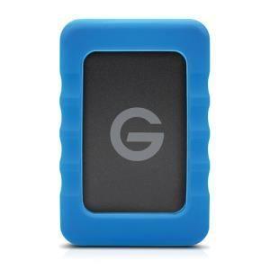 G technology g drive ev raw 2tb