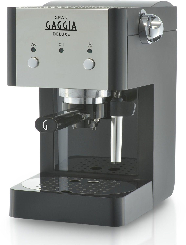 Gaggia Gran Deluxe RI8425