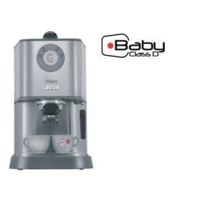 Gaggia New Baby Class D