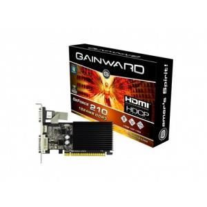 Gainward GeForce 210 1 GB DDR3