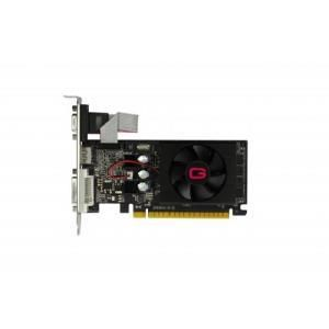 Gainward GeForce GT610 1GB