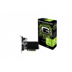 Gainward geforce gt710 2gb