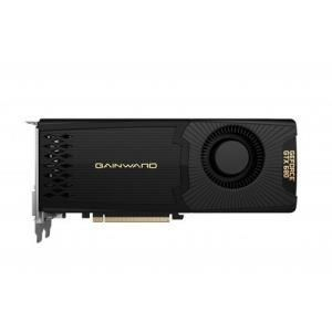 Gainward GeForce GTX680 2GB