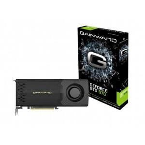 Gainward GeForce GTX970 4GB