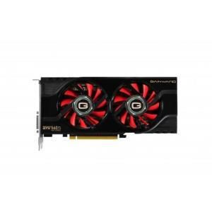 Gainward GeForceGTX 560 Ti 448 Cores Limited Edition 1.25 GB