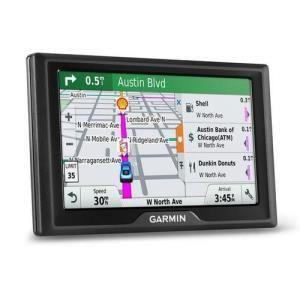 Garmin drive 50lm