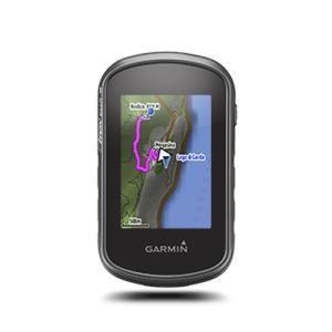 Garmin eTrex (mod. 2006)