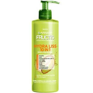Garnier Fructis Hydra Liss 10in1