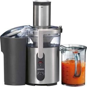Gastroback 40127 Design Multi Juicer
