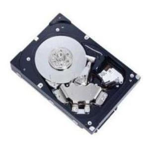 Gateway Hard Disk 146 GB hot swap - 3.5'' - SAS - 15000 rpm