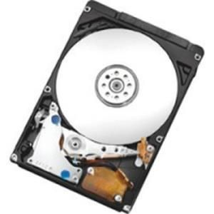Gateway Hard Disk 150 GB hot swap - 2.5'' - SATA-300 - 10000 rpm