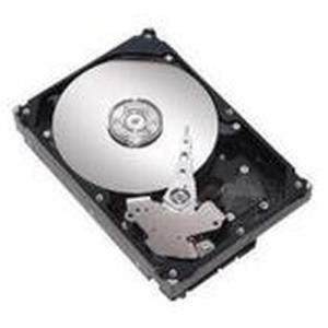 Gateway Hard Disk 1 TB hot swap - 3.5'' - SATA-300 - 7200 rpm