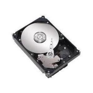 Gateway Hard Disk 500 GB - 3.5'' - SATA-300 - 7200 rpm