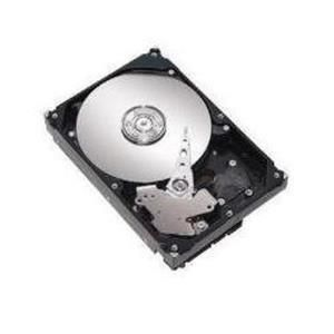 Gateway Hard Disk 500 GB hot swap - 2.5'' - SATA-300 - 7200 rpm