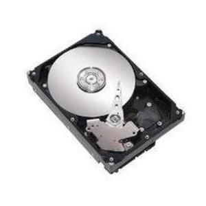 Gateway Hard Disk 500 GB hot swap - 3.5'' - SATA-300 - 7200 rpm